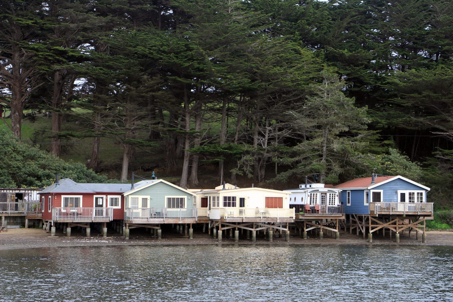 cottag nicks cove cottages - HD 1440×960
