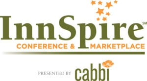 InnSpire Conference Logo