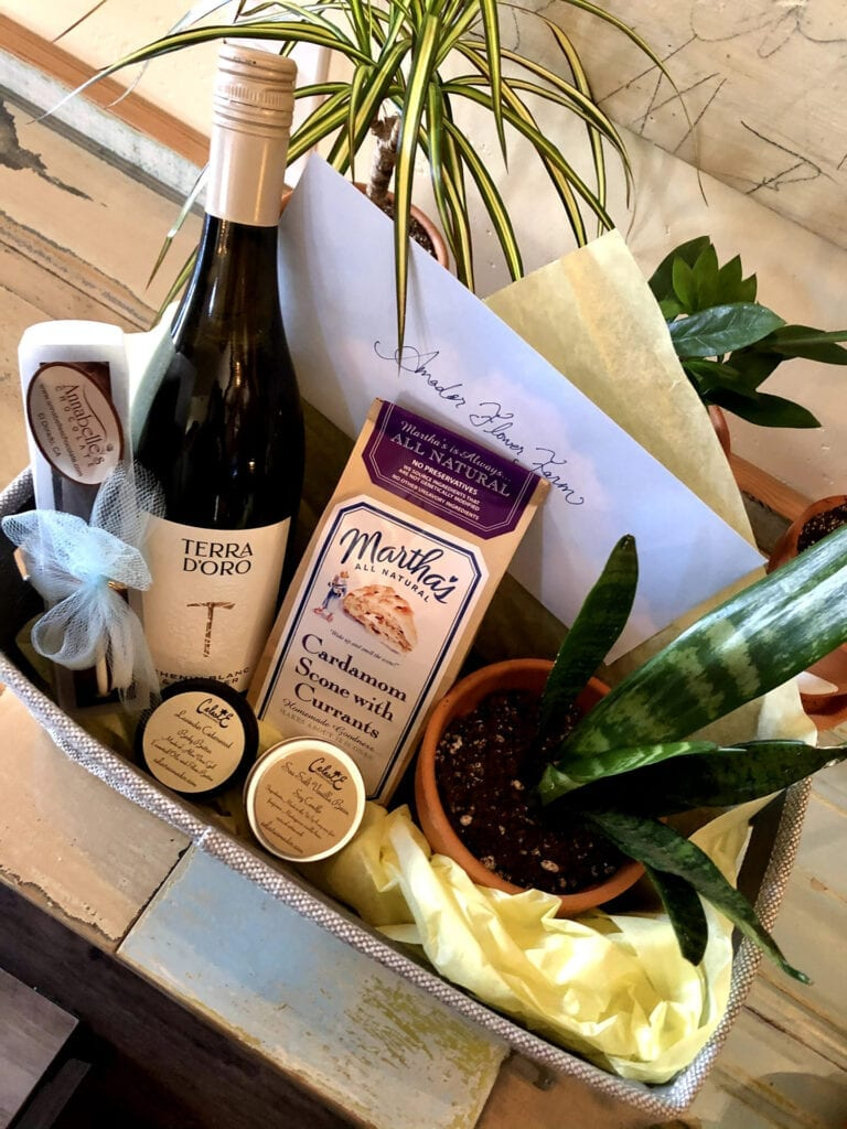 Mother's Day package from Rest, A Boutique Hotel